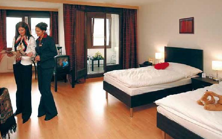 SHMS Swiss Hotel Management School02