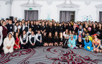 Swiss College of Hospitality Management Lenk