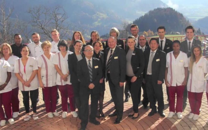 Swiss Hotel Management School00