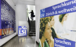 Switzerland Zurich -LSI