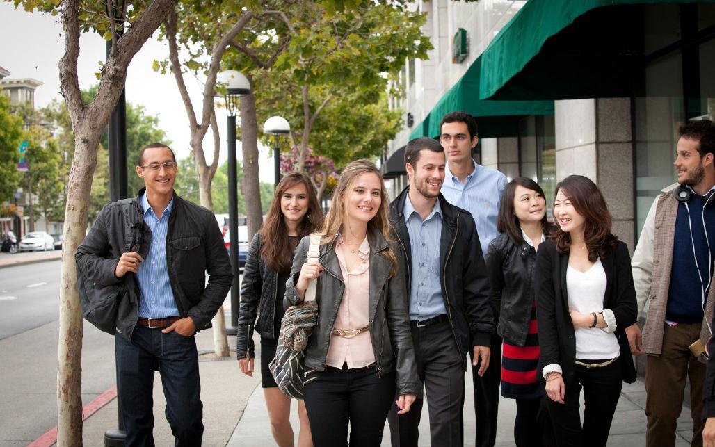 UC Berkeley Extension3拷貝