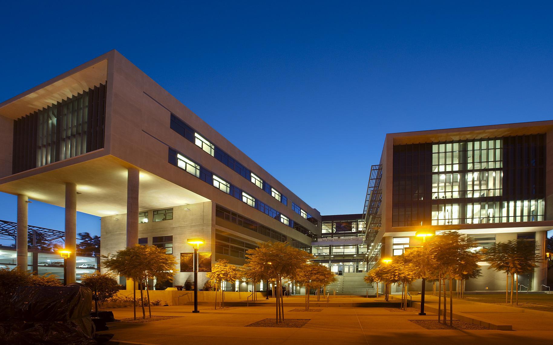 UC San Diego Extension3拷貝