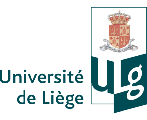 Uni Liege-1