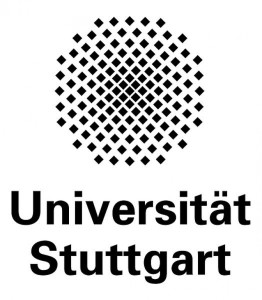Uni Stuttgart-1
