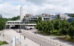 Uni Stuttgart