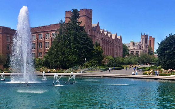 University of Washington000拷貝