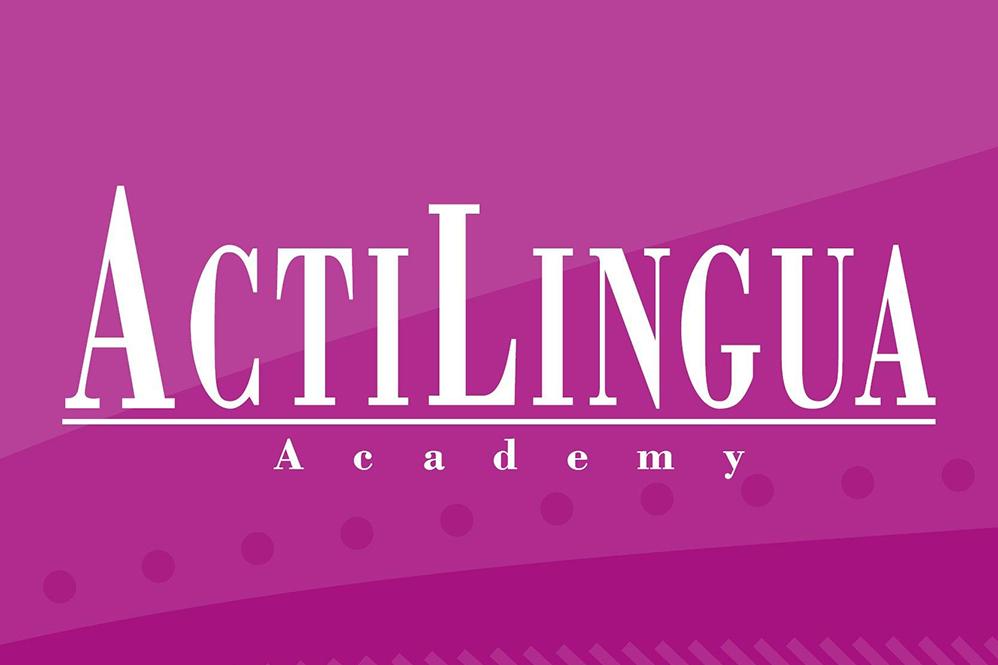 ActiLingua-0