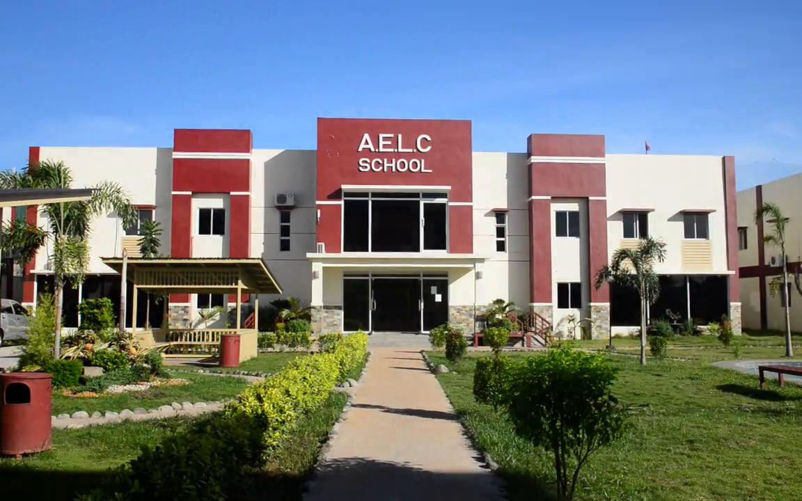 AELC3拷貝