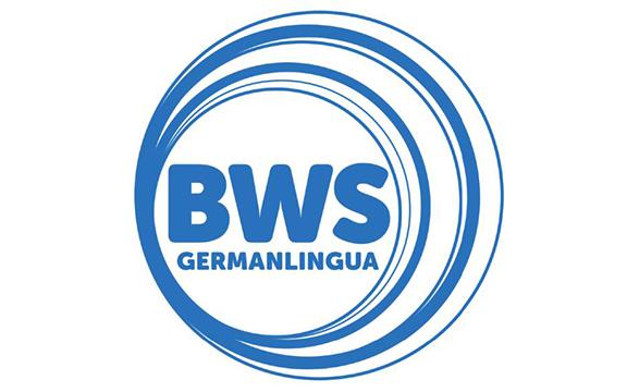 bws-0