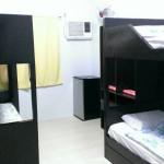 3D 新宿舍設施3拷貝