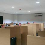 3D 新宿舍設施5拷貝