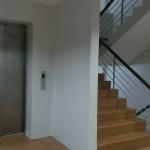 3D 新宿舍設施8拷貝