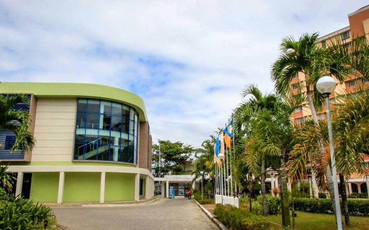 Cebu Blue Ocean Academy10拷貝