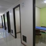Cebu Blue Ocean Academy14拷貝
