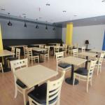 Cebu Blue Ocean Academy2拷貝