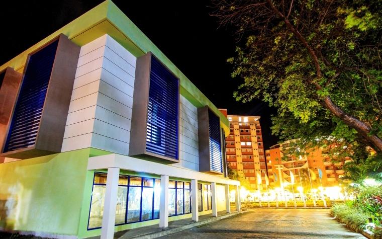 Cebu Blue Ocean Academy8拷貝