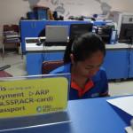 Cebu Blue Ocean Academy9拷貝