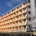 Tsai Hotel1拷貝