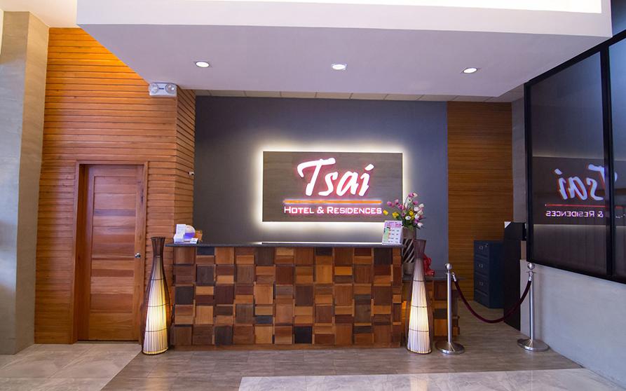 Tsai Hotel2拷貝