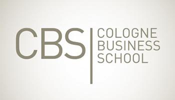 CBS-1