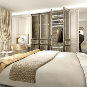 Hotel-Eden-Guestroom