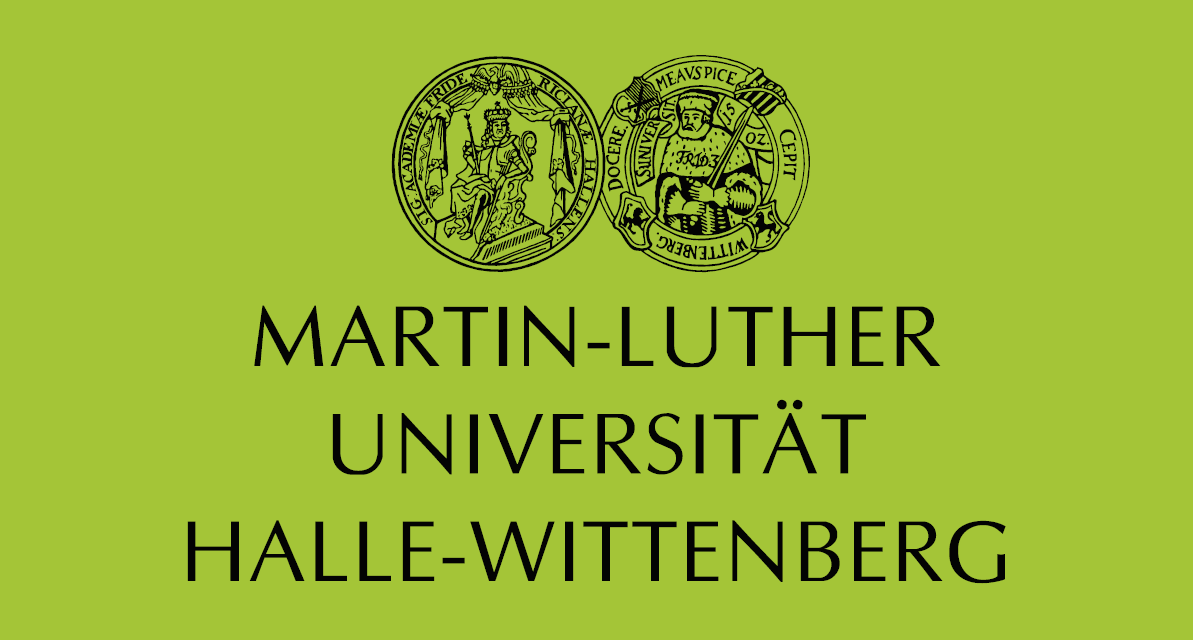 Uni Halle-1-1