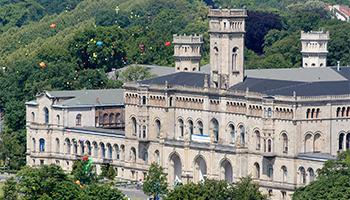 Uni Hannover-1