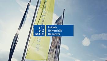 Uni Hannover-3