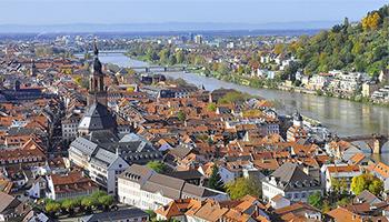 Uni Heidelberg-0