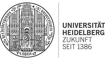 Uni Heidelberg-1