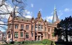Uni Heidelberg-2