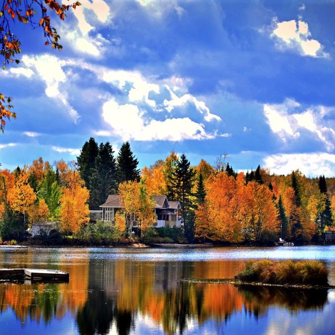 autumn-landscape-1138875_1280