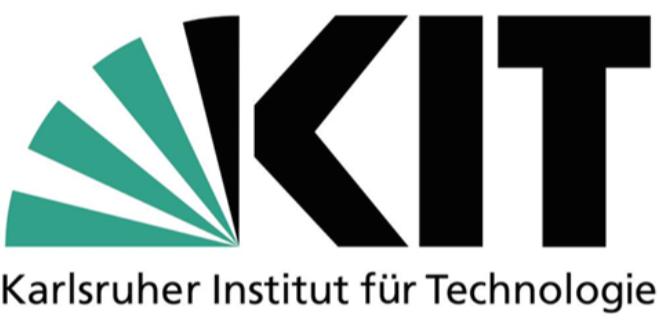 kit-1-1