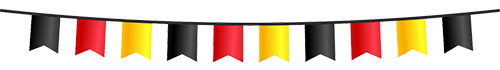 divider-germany 500W