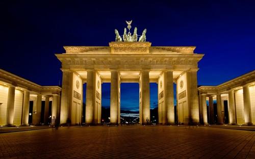 tour-ger-berlin-01