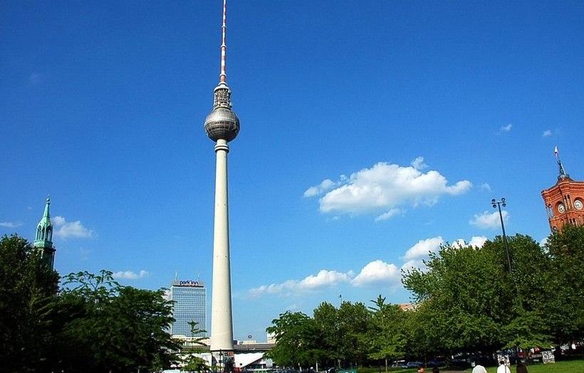 tour-ger-berlin-04