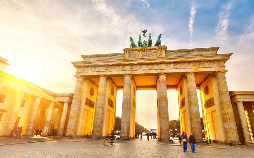 tour-ger-berlin(576x360)
