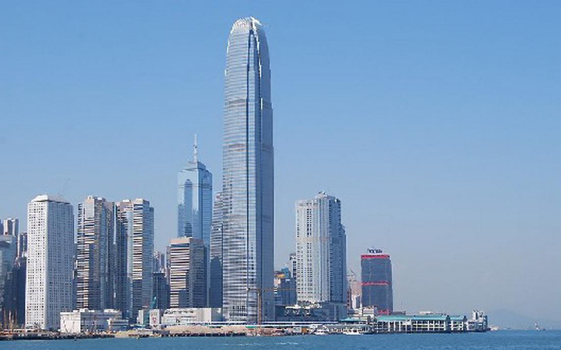 香港金融城市拷貝