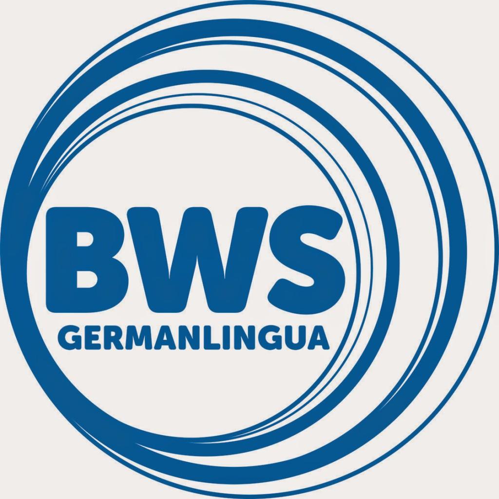 BWS Germanlingua2
