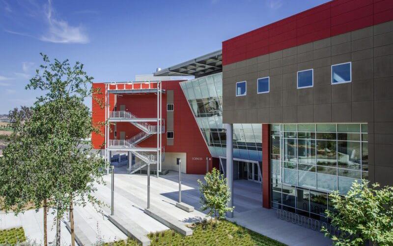 FLS Saddleback College01拷貝