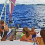 馬提尼克島7