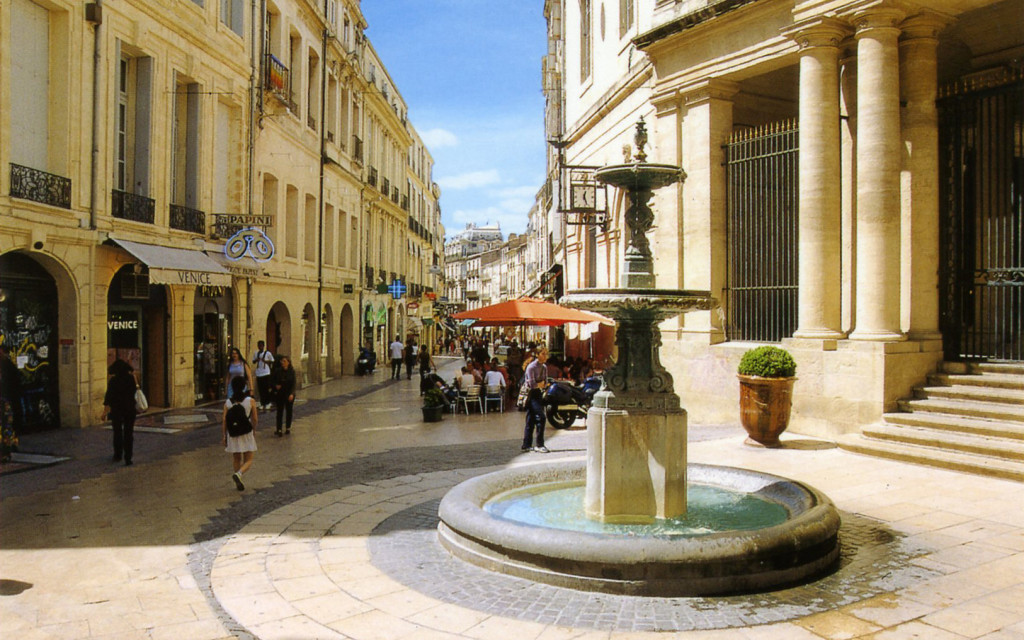 grand-rue-jean-moulin-montpellier-quality拷貝