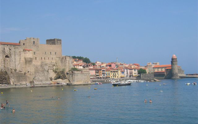 harbour-collioure-quality拷貝
