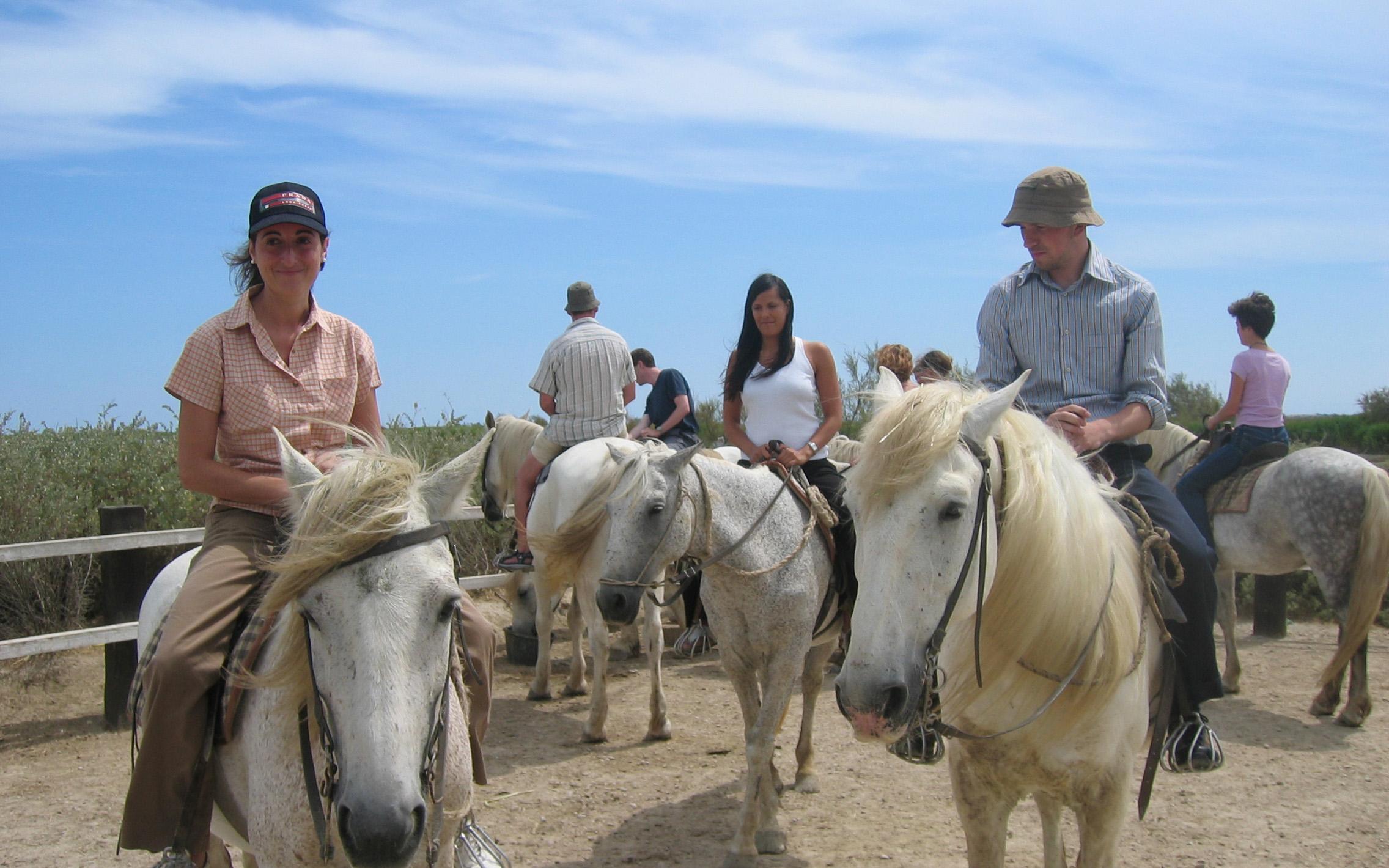 horse-back-riding-camargue-quality拷貝