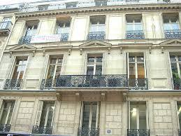 SPRACHCAFFE Paris
