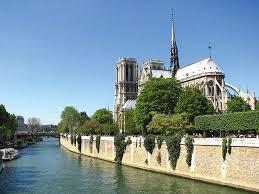SPRACHCAFFE Paris2