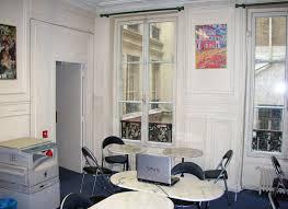 SPRACHCAFFE Paris4