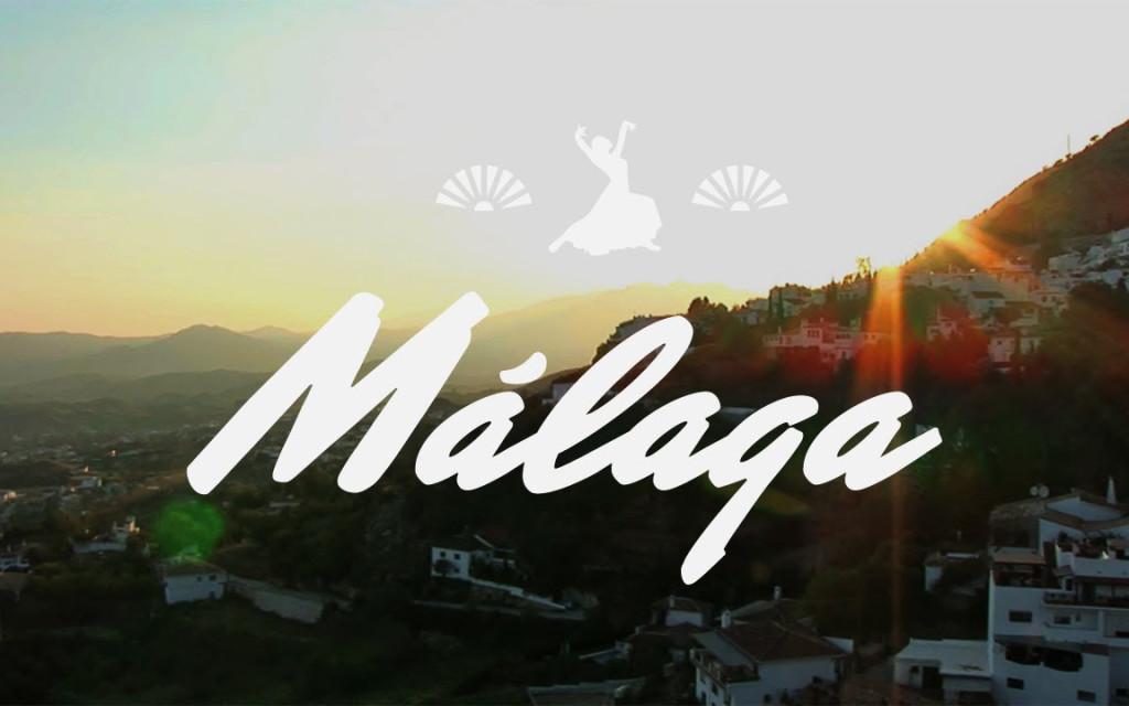EF Málaga