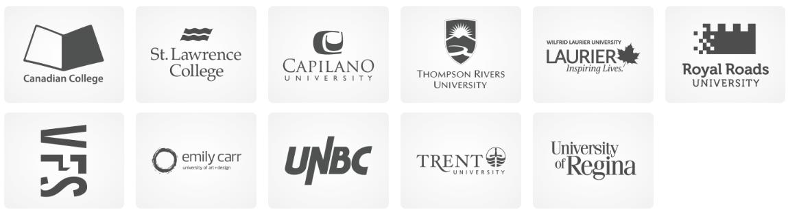 university-College-Pathways