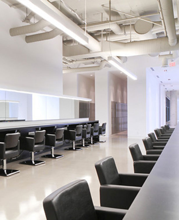 atelier-campus-classroom-seating